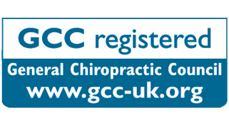 Alba Spinal Health Centre is registered with the General Chiropractic Council.