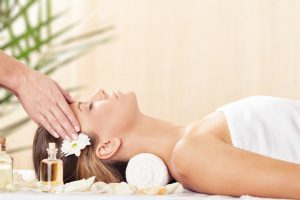 massage therapy in Warrington. We have sports massages & swedish massages at Alba Spinal Health Centre in Warrington
