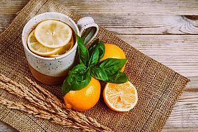 The Benefits of an Alkaline-Friendly Diet: Top Five Tips
